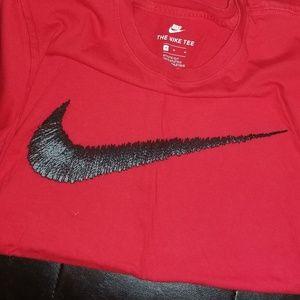 Mens Nike tshirts